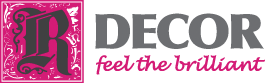 decor-logo-l