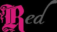 RedRed