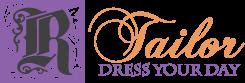tailor-logo-l