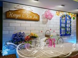2013.09.15_Kaya & Ka Fai (3)