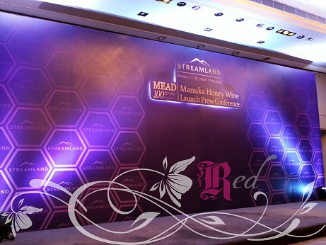 2014.10.09_Major International Business (2)