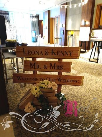 2018.08.12_Leona & Kenny (8)
